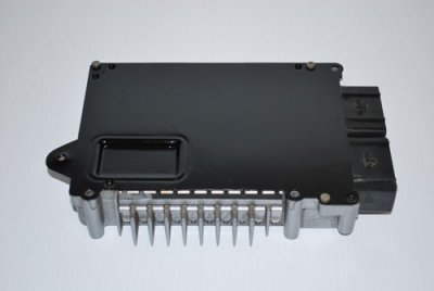 1997 97 Dodge Caravan ECM PCM Engine Control Module