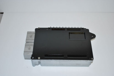 2003 03 Dodge Caravan ECM PCM Engine Control Module
